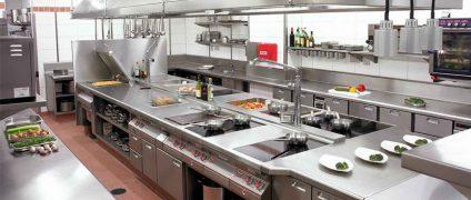 تجهیزات رستوران و فست فود|راه اندازی فست فود | راه اندازی رستوران | راه اندازی کافی شاپ