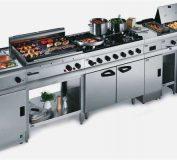 تجهیزات آشپزخانه صنعتی | خرید تجهیزات آشپزخانه | تجهیزات آشپزخانه ارزان | تجهیزات ارزان آشپزخانه