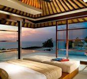 ایده های طراحی خانه ساحلی | دکوراسیون ساحلی | دکوراسیون داخلی ویلا