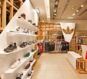 ترفندهای دکوراسیون داخلی مغازه | طراحی دکوراسیون مغازه | ویترین مغازه | دکور مغازه
