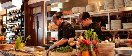 اهمیت فست فود و رستوران | راه اندازی فست فود | راه اندازی رستوران | راه اندازی کافی شاپ