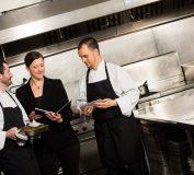 افزایش فروش رستوران و فست فود | افزایش فروش فست فود ها | آموزش روش های فروش