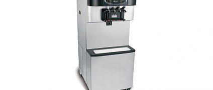 دستگاه بستنی ساز | بستنی ساز قیفی ایتالیایی | قیمت دستگاه بستنی ساز | قیمت انواع دستگاه بستنی ساز