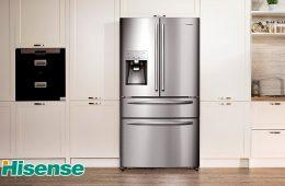 يخچال و فريزر | انواع مدل یخچالها | قیمت انواع یخچال فریزر | تجهیزات آشپزخانه