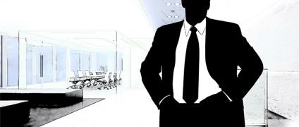 دستیاران مدیر در فست فودهای زنجیره ای | مدیر فست فود | آموزش بهترین مدیران فست فود