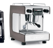 دستگاه قهوه ساز اسپرسو | قیمت دستگاه قهوه ساز اسپرسو | تجهیزات فست فود | راه اندازی فست فود