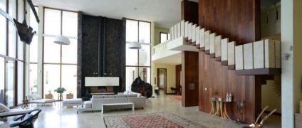ویلا سازی و طراحی داخلی ویلا | ویلا سازی در شمال | شرکت ویلا سازی | طراحی دکوراسیون ویلا