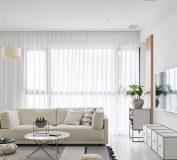 طراحی داخلی منزل با ایده های جدید | چیدمان مدرن منزل | طراحی دکوراسیون منزل