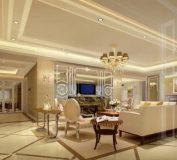 دکوراسیون داخلی کلاسیک در خانه های زیبای امروزی | طراحی دکوراسیون داخلی | چیدمان منزل
