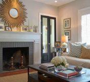 بهترین راه برای طراحی داخلی خانه شما   معایب و مزایای طراح داخلی   طراحی دکوراسیون داخلی