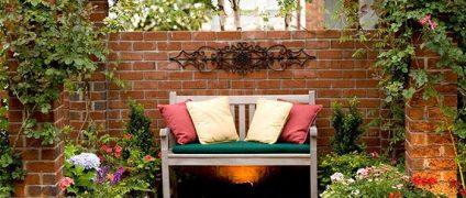 گیاهان آپارتمانی بهار را به خانه می آورند | گیاهان آپارتمانی در دکوراسیون داخلی