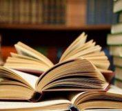 معرفی کتاب های خواندنی طراحی دکوراسیون | کتاب های طراحی دکوراسیون داخلی | کتاب های طراحی و معماری داخلی