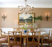 با گچ بری نقوش سنتی دکوراسیون منزل خود را بی نظیر کنید | طراحی داخلی منزل | دکوراسیون داخلی