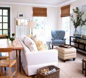 ۷ ترفند طراحی داخلی برای دکوراسیون داخلی منزل | چیدمان منزل | ترفند دکوراسیون | دکوراسیون منزل