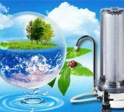 روش های پیشرفته تصفیه آب و مقایسه آنها | تصفیه آب استخر | راه اندازی استخر | طراحی استخر