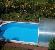 انتخاب سیستم گرمایش استخر | سیستم گرمایش آب استخر و جکوزی | طراحی و ساخت استخر در منزل